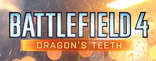 Купить Battlefield 4 Dragon's Teeth. Дополнение