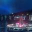Cities: Skylines - Snowfall дешево