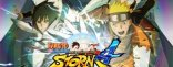 Купить Naruto Shippuden: Ultimate Ninja Storm 4
