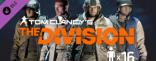 Купить Tom Clancy's The Division - Улицы Нью-Йорка. Дополнение