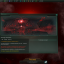 Stellaris - Synthetic Dawn дешево