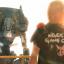 Купить Metal Gear Solid V: The Phantom Pain
