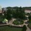 Cities: Skylines - Parklife дешево