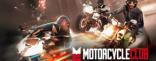 Купить Motorcycle Club