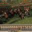 Скриншот из игры Total War: Rome II - Empire Divided