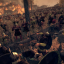 Купить Total War: ATTILA - Набор Праотцы викингов. (дополнение)