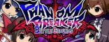 Купить Phantom Breaker: Battle Grounds