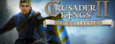 Купить Crusader Kings II: DLC Collection