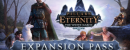 Купить Pillars of Eternity Expansion Pass