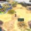 Купить Warlock 2: The Exiled - The Thrilling Trio