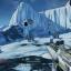 Купить Borderlands 2: Величайший искатель Хранилища! (дополнение)