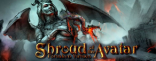 Купить Shroud of the Avatar: Forsaken Virtues
