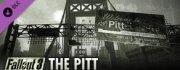 Fallout 3: The Pitt. Дополнение