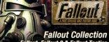 Купить Fallout Classic Collection