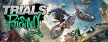 Купить Trials Rising