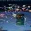 Игра Anno 2205 - Орбита. (дополнение)