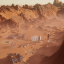 Ключ активации Surviving Mars - First Colony