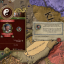Код активации Crusader Kings II: Jade Dragon