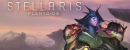 Купить Stellaris - Plantoids Species Pack