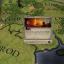 Ключ активации Crusader Kings II: Way of Life. (дополнение)