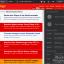 Лицензионный ключ Football Manager 2014