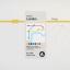 Код активации Mini Metro