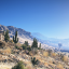 Tom Clancy's Ghost Recon Wildlands для PC