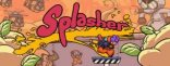 Купить Splasher