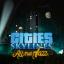 Купить Cities: Skylines -All That Jazz