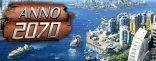 Купить Anno 2070. Стандартное издание