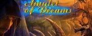 Amulet of Dreams