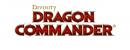 Divinity: Dragon Commander. Подарочное издание