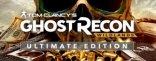 Купить Tom Clancy's Ghost Recon Wildlands Ultimate Edition Y2