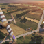 Код активации Steel Division: Normandy 44 - Second Wave