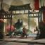 Скриншот из игры Assassin's Creed Chronicles: Китай