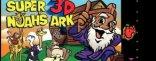 Купить Super 3D Noahs Ark