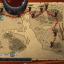 Скриншот из игры Oh My Gore