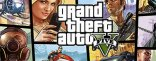 Купить Grand Theft Auto Online: Great White Shark Cash Card