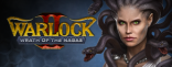 Купить Warlock 2: The Exiled: Wrath of the Nagas