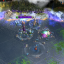 Лицензионный ключ Warlock 2: The Exiled: Wrath of the Nagas
