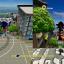 Лицензионный ключ Sonic Adventure 2
