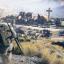 Скриншот из игры Tom Clancy's Ghost Recon Wildlands. Gold Edition