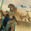 Total War: WARHAMMER II - Rise of the Tomb Kings дешево