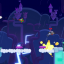 ABRACA - Imagic Games для PC