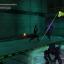 Код активации Devil May Cry HD Collection
