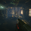Скриншот из игры Aliens: Colonial Marines – Комплект «Разведка»