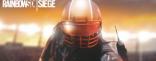 Купить Tom Clancy's Rainbow Six: Осада. Футбольный шлем для оперативника Castle. Дополение