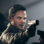 Код активации Quantum Break
