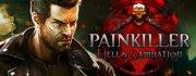 Painkiller Hell & Damnation. Стандартное издание