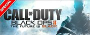 Call of Duty: Black Ops 2. Limited Edition